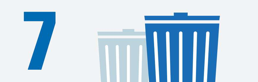 Trading system tackles waste wsj